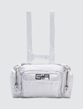 I.AM.GIA Calypso Bag