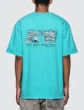 Misbhv The MBH Hotel & SPA T-shirt