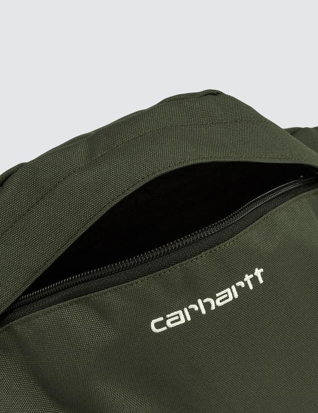 Carhartt Work In Progress Payton Hip Bag
