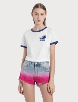 Nike Nike Sportswear Retro T-Shirt