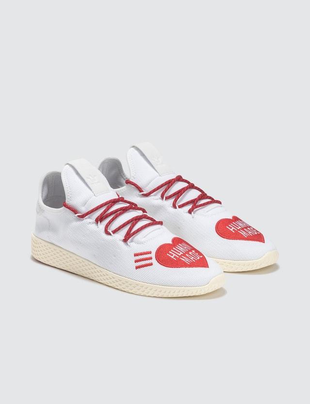 Adidas Originals Adidas x Human Made Tennis HU