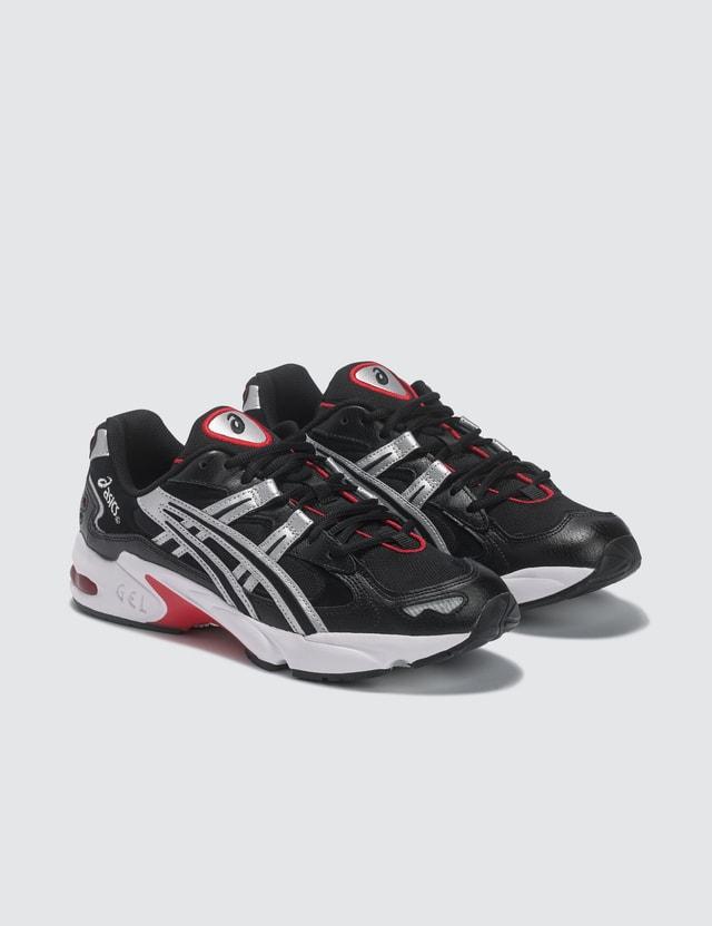 Asics Gel Kayano 5 OG Sneaker =e32 Men