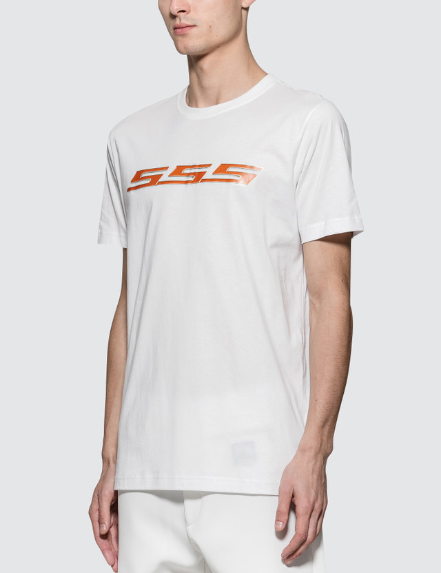 SSS World Corp S/S T-Shirt