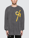 GEO C/3 Sweatshirt Picture