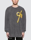 GEO C/3 Sweatshirt Picutre