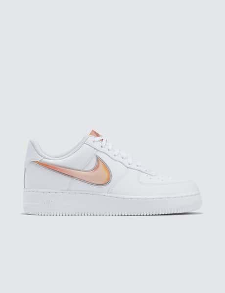 b48c33c7bf319 Sneakers