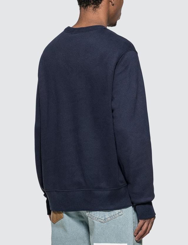 Polo Ralph Lauren Polo Bear Sweatshirt