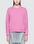 Calvin Klein Jeans Harrisi Sweatshirt Picture