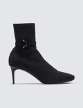 1017 ALYX 9SM Bella Knit Boots Picture
