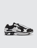 11 By Boris Bidjan Saberi Salomon Bamba 5 Sneakers Picutre
