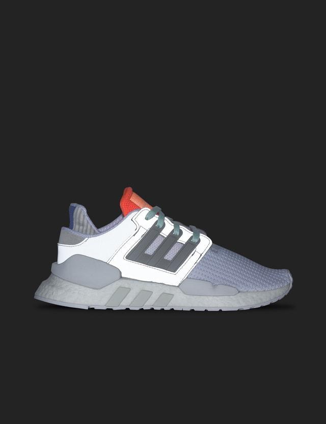 Adidas Originals Eqt Support 91/18 W
