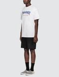 Thrasher Bars T-Shirt