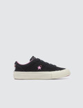 Converse Hello Kitty One Star Youth Picture