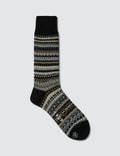 CHUP Hogan Socks Picture