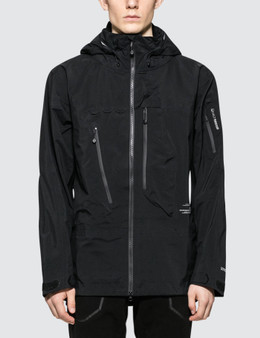 BURTON AK457 AK457 Guide Jacket