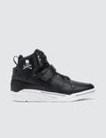 Mastermind World Mastermind X Search N Design Sneaker Picture