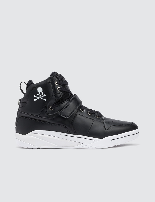 Mastermind World Mastermind X Search N Design Sneaker