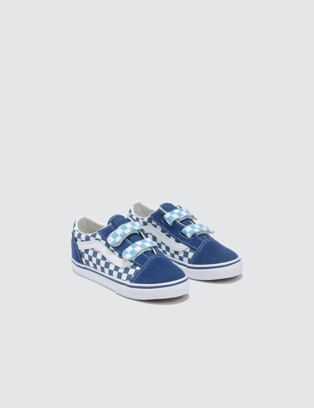 Vans Old Skool V Toddler