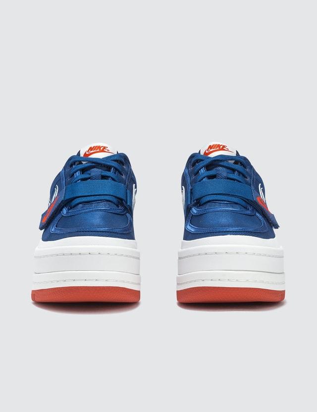 cheaper 6a59a afe6f Nike W Nike Vandal Surprise