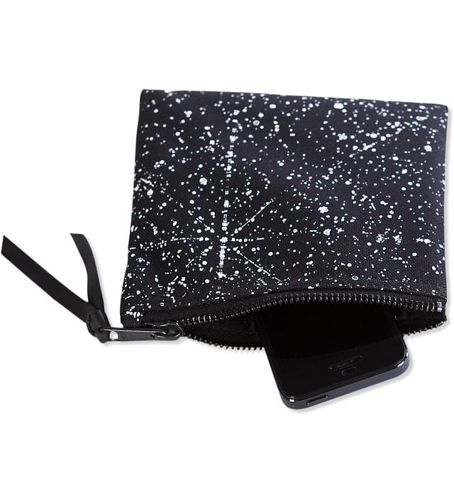 """Unit Portables Unit Portables x Ucon Arko 15"""" Shoulder Bag"""