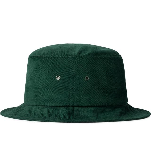 b95380adb38bd Only Ny - Forest Decoy Duck Bucket Hat
