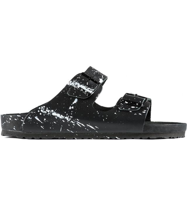 55DSL 55DSL x Birkenstock Monterey Sandal