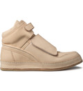 Hender Scheme Manual Industrial Products 06 Shoes Picutre