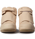 Hender Scheme Manual Industrial Products 06 Shoes