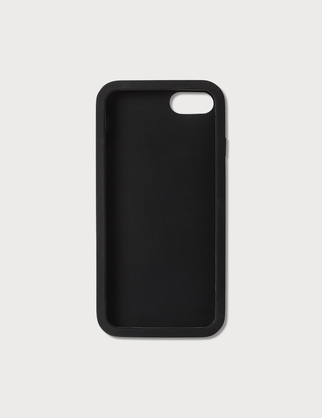 Maison Kitsune All-over Fox Head Iphone 7/8 Case