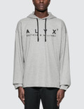 Alyx Hooded L/S T-Shirt Picture