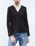Wood Wood Susan Blouse Picture