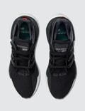 Adidas Originals EQT Support 91/18