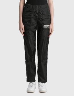 Ambush Nylon Workshop Pants