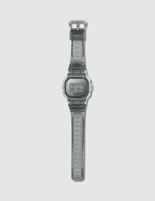G-Shock DW-5600SK-1D