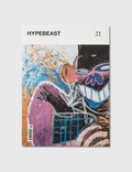 Hypebeast Magazine Issue 21: The Renaissance Issue Picture
