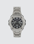 G-Shock G-Steel GSTS330D Picture