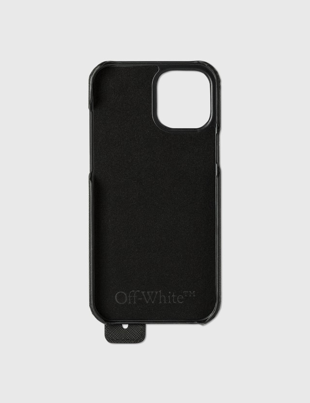 Off-White MF Cover iPhone 12 Pro Max Case