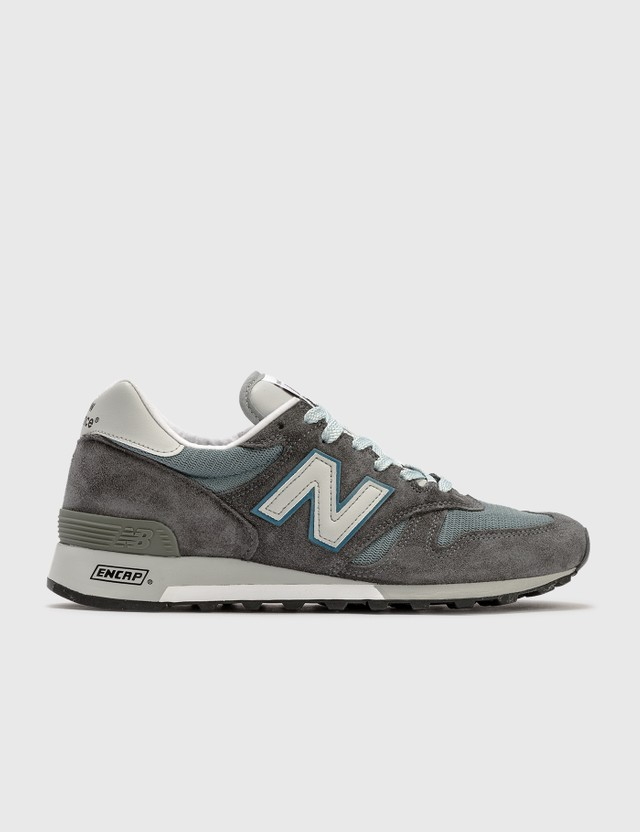 New Balance M1300CLS Grey Men