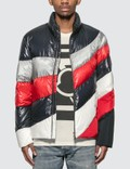 Moncler Down Jacket Picture
