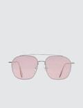 Gentle Monster Woogie Sunglasses Picutre