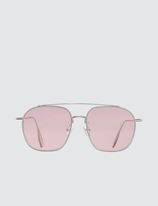 Gentle Monster Woogie Sunglasses