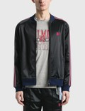 Needles Pe/ta Tricot  R.c. Track Jacket 사진