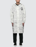 Billionaire Boys Club Crye X Billionaire Boys Club Compact Alpine Jacket Picture