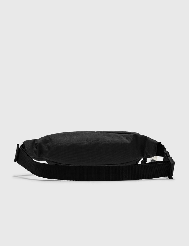 Maison Margiela 1CÔN Bumbag Black Men