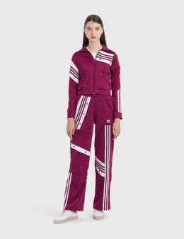 Adidas Originals Danielle Cathari Joggers