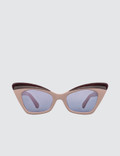 Karen Walker Babou Picture