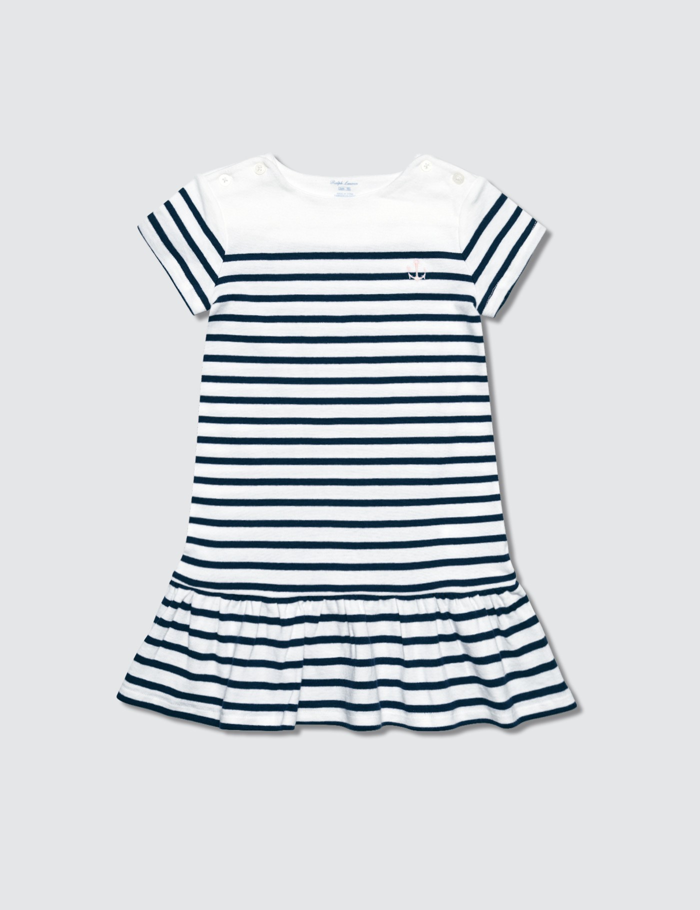 Clothing, Shoes & Accessories Kids' Clothing, Shoes & Accs Brand New Junior Msgm Dress In White Rrp £175 Age 10