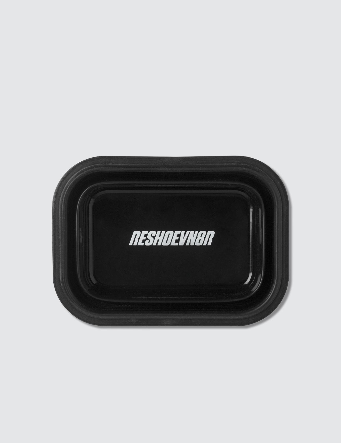 Reshoevn8r硅胶调配盆FREE