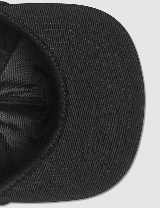 Rhude Loveless Hat