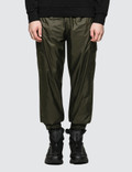 Moncler Genius 1952 Casual Pants Picture
